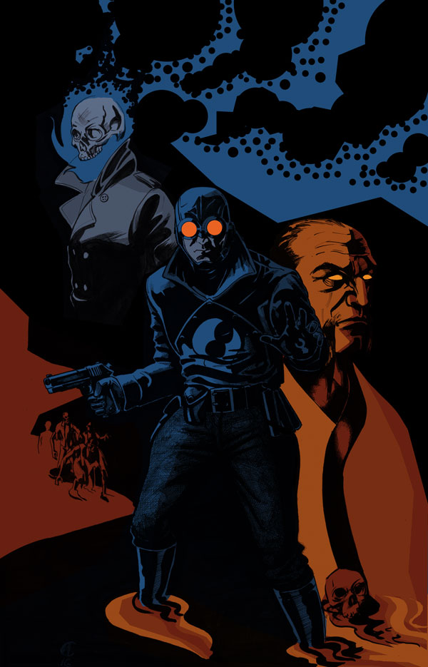 lobster-johnson